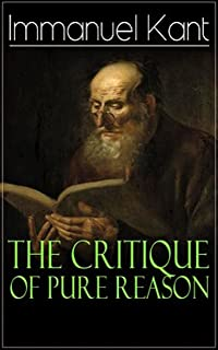 Critique of Pure Reason:(Annotated Edition)