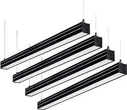 suspended led strip lighting