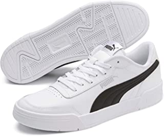 PUMA CARACAL Unisex Sneakers