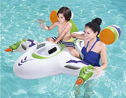 Aufblasbarer K fer-Swimmingpool-sich hin- und herbewegender Strand-aufblasbarer Sitz-sich hin- und herbewegendes Spielzeug