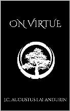 On Virtue
