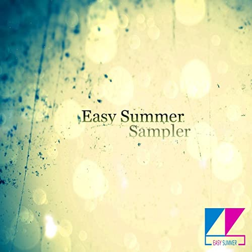 Easy Summer Sampler 01 by Various artists on Amazon Music - Amazon com