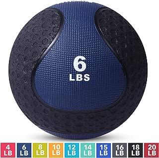 Best 8 ball pool ball set Reviews