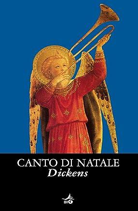 Canto di Natale (Biblioteca Ideale Giunti)