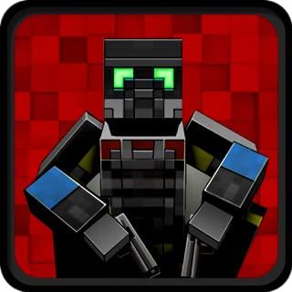 Battle Block 3d