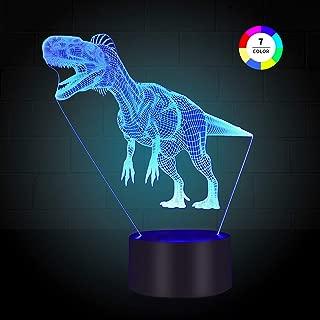 Best lamp gift ideas Reviews