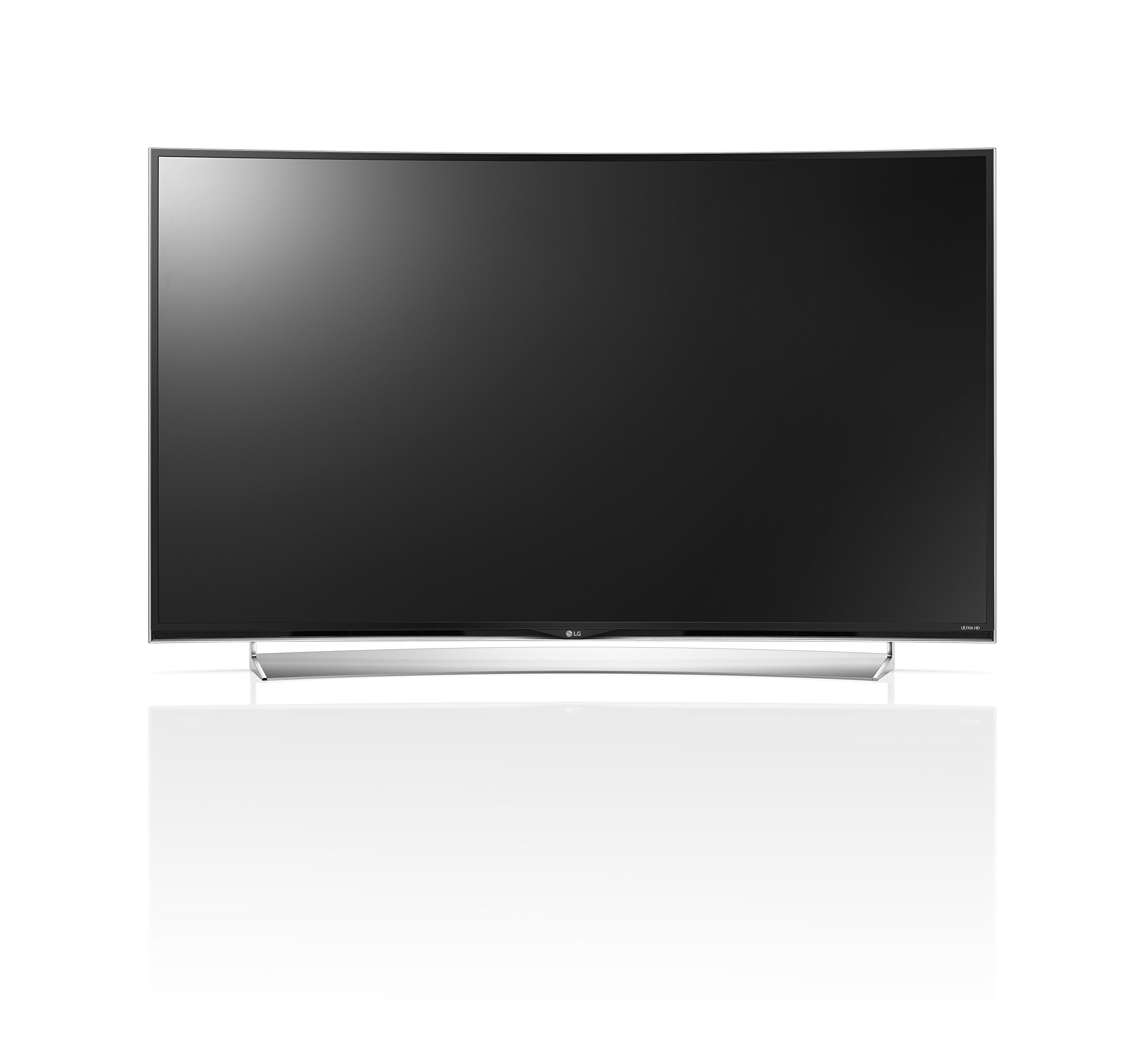 LG 65UG870V - Televisor UHD (4K) de 65