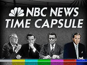 NBC News Time Capsule