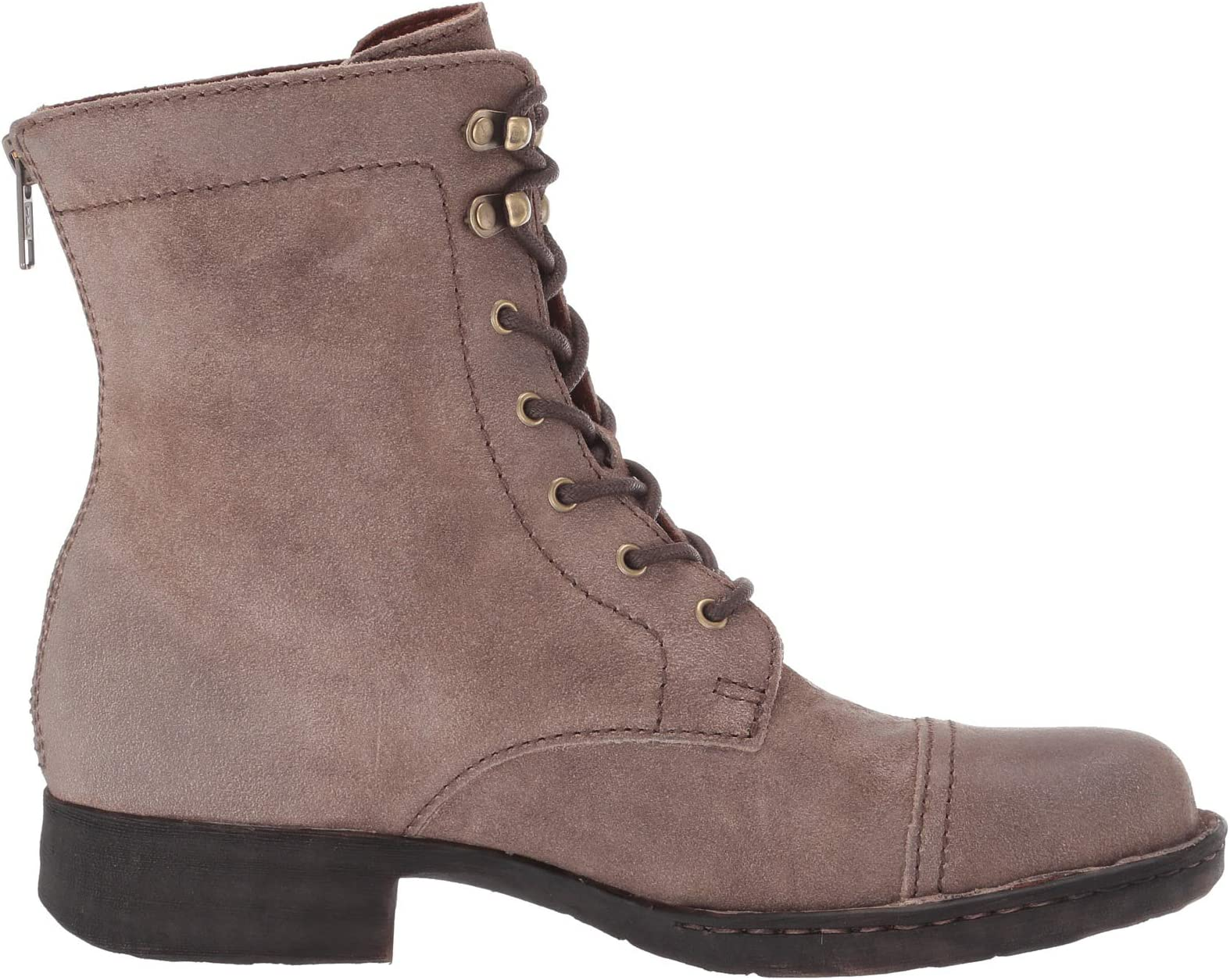 Born Kelisa   Women's shoes   2020 Newest
