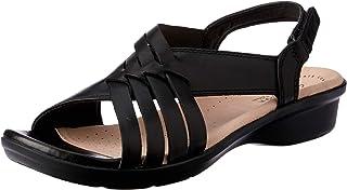 Clarks Loomis Cassey Women's Fashion Sandals
