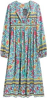 bohemian hippie clothes