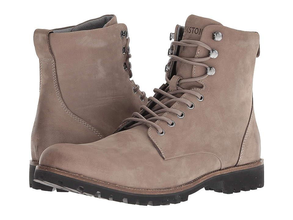 Blackstone High Boot WP QM83 (Fungi) Men