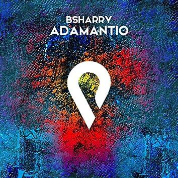 Adamantio