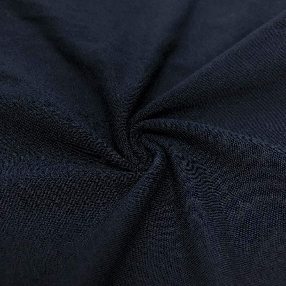 Barcelonetta Cotton Quality inspection Spandex Fabric Jersey 95% oz 70% OFF Outlet Knit 12