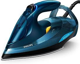 Philips Azur Advanced GC4937/20–Plancha de