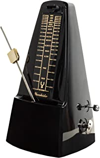 Best metronome for sleep Reviews