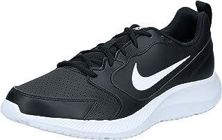 Nike Men's Todos Running Shoes