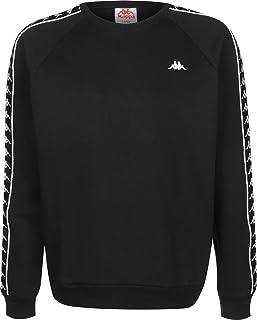 Kappa Men's Golor Sweatshirt