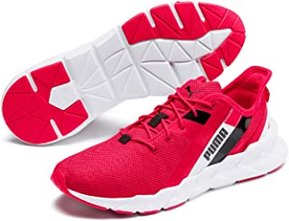 PUMA Weave XT WN's Women's Fitness & Cross Training Shoes