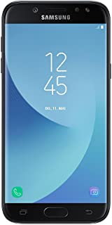 comprar comparacion Samsung Galaxy J5 (2017) - Smartphone de 5,2'' (SIM Doble, 4G, 16GB, 1280 x 720 Pixeles, Plana, SAMOLED, 16 Millones de Co...