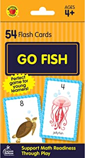 card games for esl