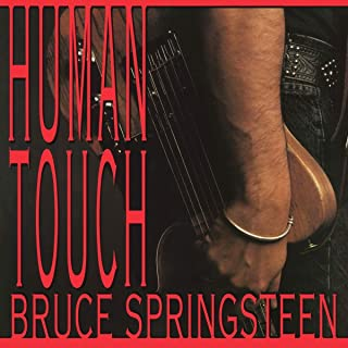 HUMAN TOUCH [2LP] [12 inch Analog]