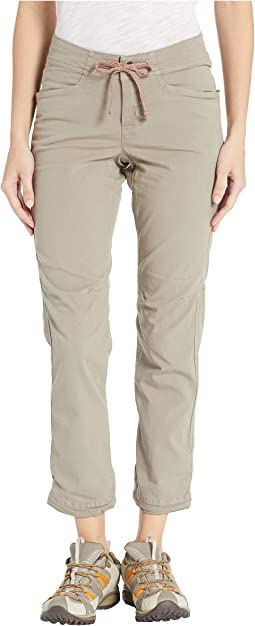 North Dome Pants