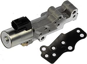 Dorman 917-011 Right Engine Variable Valve Timing (VVT) Solenoid for Select Infiniti / Nissan Models