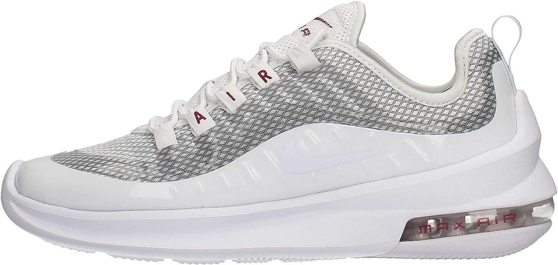 Nike Damen WMNS Air Air Max Axis Prem Traillaufschuhe  Alles in hoher Qualität und günstigem Preis