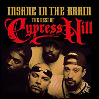 Mejor Cypress Hill Make A Move