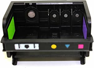 Paddsun Replacement Refurbished for HP 920 Printhead for Officejet 6000 6500 6500A 7000 7500A Printer Print Head and All in one