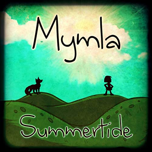 Summertide (2013) (Single)