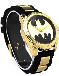 Batgirl Classic Womens Watch (BGL9090)
