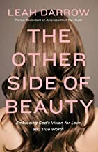 leah darrow the other side of beauty
