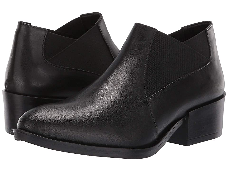 Italian Shoemakers Bella (Black) Women