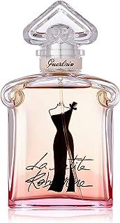 La Petite Robe Noire Couture by Guerlain for Women - Eau de Parfum, 50ml