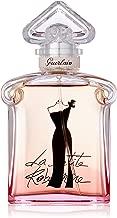Guerlain La Petite Robe Noire Eau de Parfum Spray, 1.7 Ounce