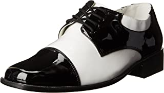 Best joker dress shoes Reviews