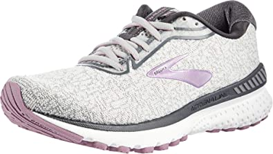 Brooks Adrenaline GTS 20 Women's Running Shoes
