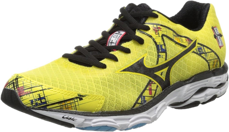 Mizuno Women's Wave Inspire 10 Running shoes
