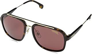 Dorado Amazon esGafas Hombre Amazon Carrera 08PkXnwO