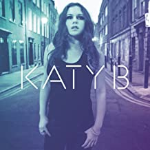 katy b mp3