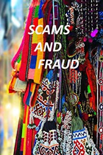 Scams and Fraud: In the Land of Smiles