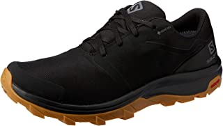 Salomon Outbound GTX - Men's Trekking and Hiking Shoes