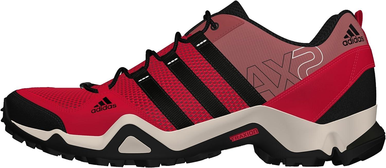 Adidas Adidas Adidas Damen Ax2 W Turnschuhe  624d95