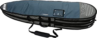 Pro-Lite 1-2-3 Convertible Surfboard Travel Bag