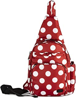 Lug Women's Archer Backpack, One Size