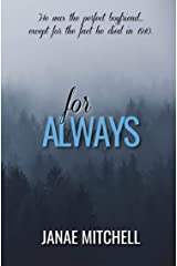 For Always Kindle Edition