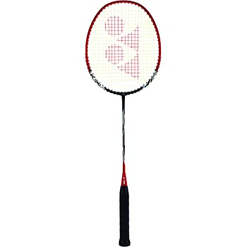 Yonex Nanoray 6000I G4-U Badminton Racquet with free Full Cover | Developed by Yonex Japan