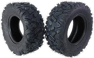 yamaha road star rear tire